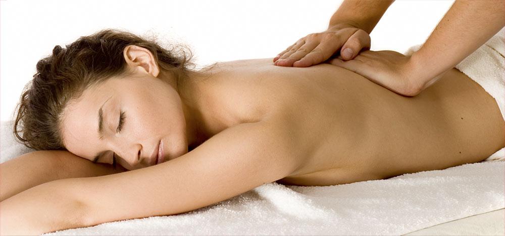 massage phoenix