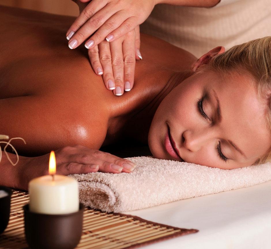 massage reflexology phoenix