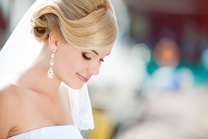 bridal services phoenix